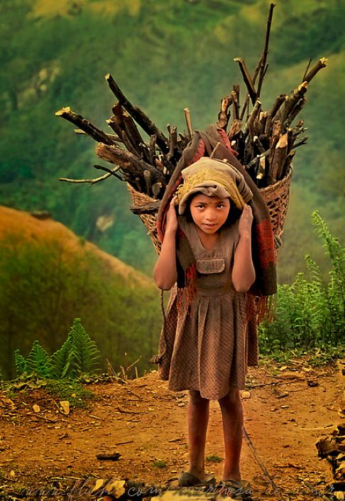 Νεπάλ1