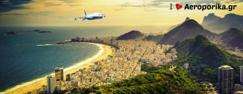 Ρίο ντε Τζανέϊρο
