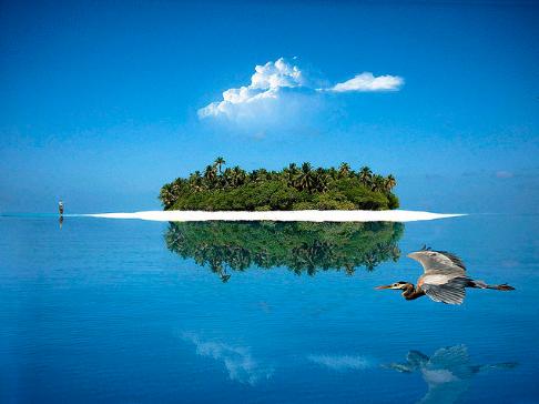 Σρι Λανκα