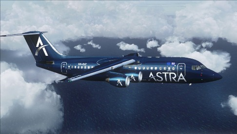 astra_airlines