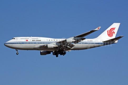Air_China