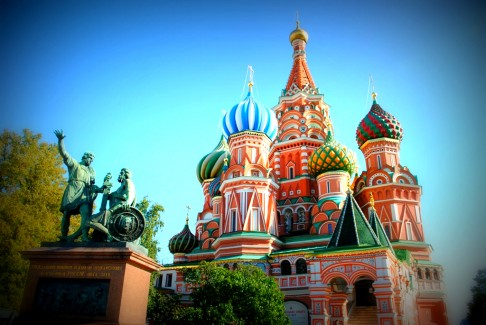Μόσχα1