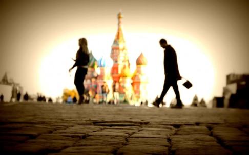 Μόσχα3