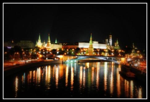 Μόσχα2