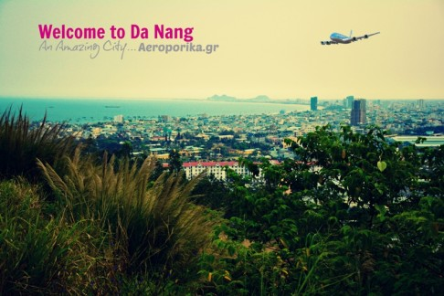 Da Nang, Βιετνάμ