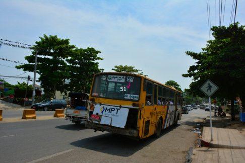 λεωφορείο 51