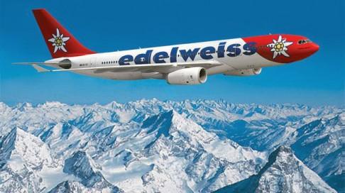 Edelweiss_Air