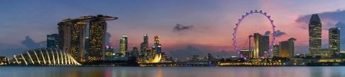 MarinaBaySingapore