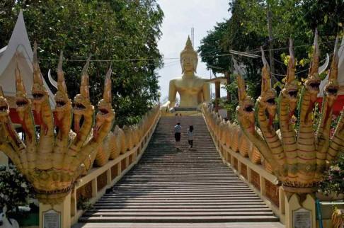 Pattaya6