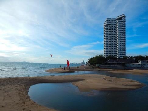 Pattaya8