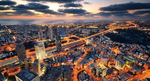 Τελ Αβιβ