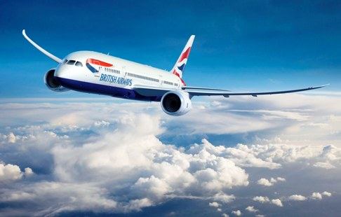 british-airways-aeroporika