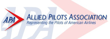 allied-pilots-association-logo