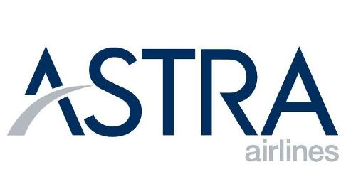 astra_airlines_logo