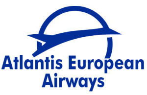 atlantis-european-airways