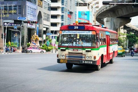 bangkok-bus29