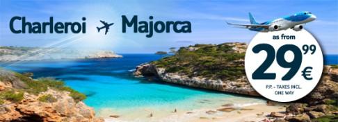jetairfly-majorca