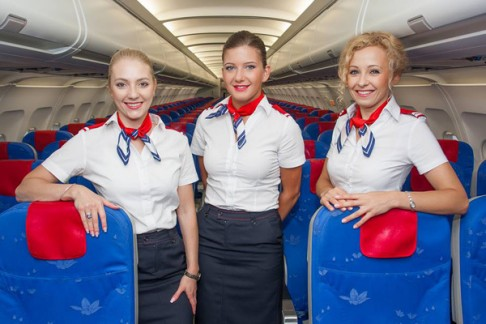 Bingo Airways