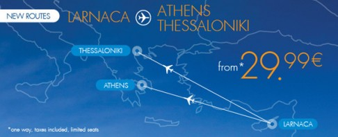 blue-air-larnaca-new-routes