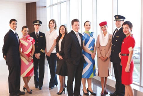 emirates-employees