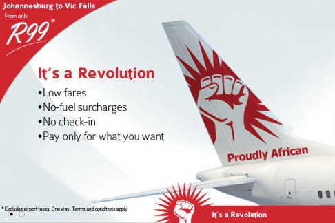 flyafrica-νέα-αεροπορική