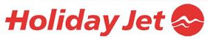 holidayjet-logo