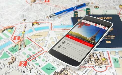 icon-q-smartphone-q55