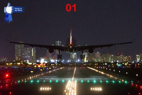 Διεθνές Αεροδρόμιο του Μαϊάμι ( MIA)