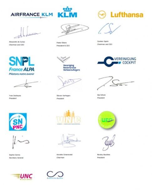 norwegian-petiition-signatures