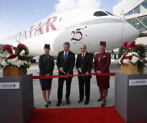 qatar-787