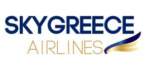 skygreece-logo