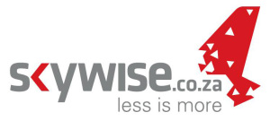 skywise-logo-largelr