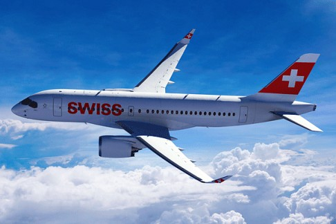 swiss-cs100