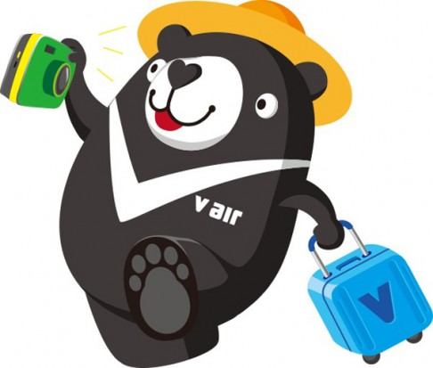 v-air-bear