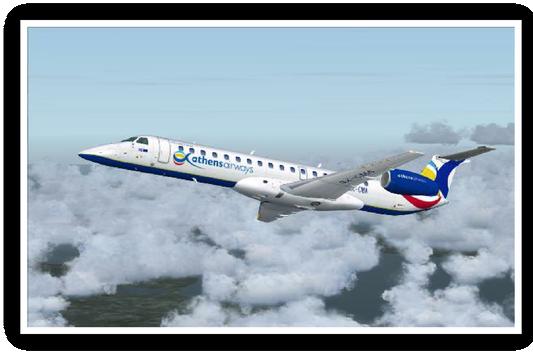 Athens Airways - Wikipedia
